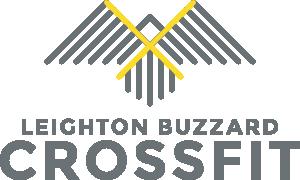 Buzzard Crossfit
